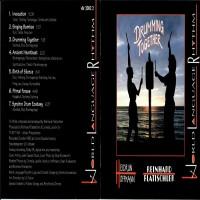 Purchase Reinhard Flatischer, Heidrun Hoffmann - Drumming Together