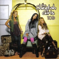 Purchase The Cheetah Girls - TCG