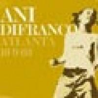 Purchase Ani DiFranco - Atlanta live - 10.9.03