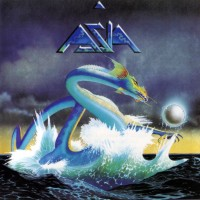 Purchase Asia - FLAC