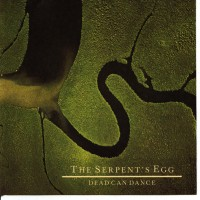 Purchase Dead Can Dance - The Serpent's Egg