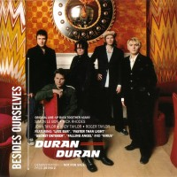 Purchase Duran Duran - Besides Ourselves CD2