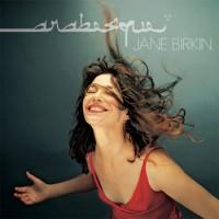 Purchase Jane Birkin - Arabesque