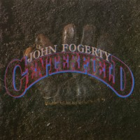 Purchase John Fogerty - Centerfield [HDCD Remastered 2001]