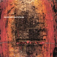 Purchase Nine Inch Nails - March Of The Pigs