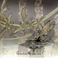 Purchase VA - THE BLACK MAGES ?- The Skies Above