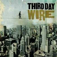 Purchase Wire - Third Day