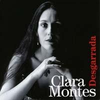 Purchase Clara Montes - Desgarrada