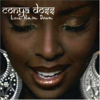 Purchase Conya Doss - Love Rain Down