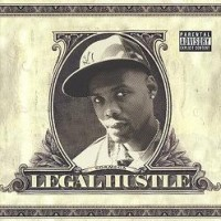 Purchase VA - Legal Hustle