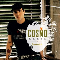 Purchase Cosmo Klein - Human