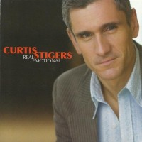 Purchase Curtis Stigers - Real Emotional