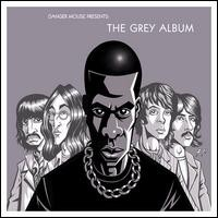 Purchase DJ Danger Mouse - Grey Album