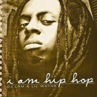 Purchase VA - I Am Hip Hop