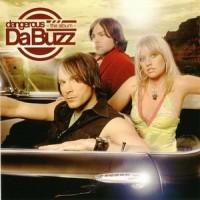 Purchase Da Buzz - Dangerous-The Album