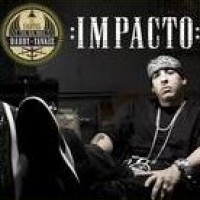 Purchase VA - Impacto (Single)