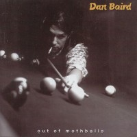 Purchase Dan Baird - Out Of Mothballs