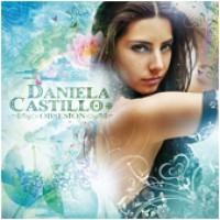 Purchase Daniela Castillo - Obsesion