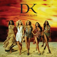Purchase Danity Kane - Danity Kane
