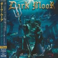 Purchase Dark Moor - Beyond The Sea