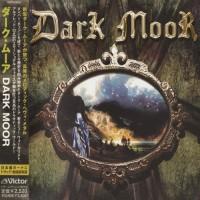 Purchase Dark Moor - Dark Moor