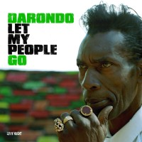 Purchase Darondo - Let My People Go