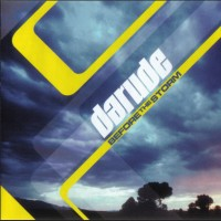 Purchase Darude - Before The Storm