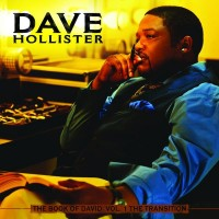Purchase Dave Hollister - The Book Of David Vol.1 The Transition