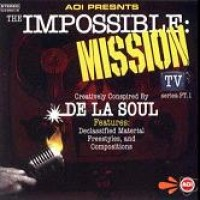 Purchase VA - The Impossible Mission Pt.1