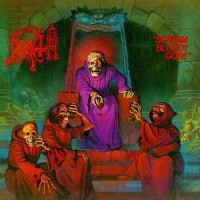 Purchase Death - Scream Bloody Gore