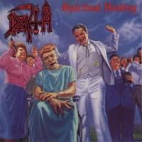 Purchase Death - Spiritual Healing