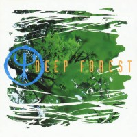 Purchase Deep Forest - Deep Forest