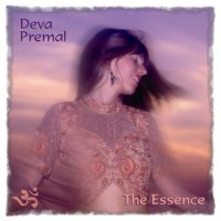 Purchase Deva Premal - The Essence