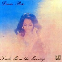 Purchase Diana Ross - Touch Me in the Morning