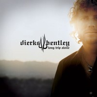 Purchase Dierks Bentley - Long Trip Alone