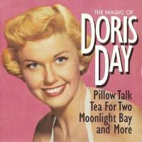 Purchase Doris Day - The Magic Of Doris Day