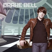 Purchase Drake Bell - It's Only Time