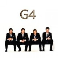 Purchase G4 - G4
