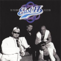 Purchase East 17 - The Platinum Collection