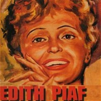 Purchase Edith Piaf - Mes Amours