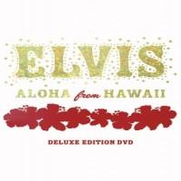 Purchase Elvis Presley - Aloha From Hawaii