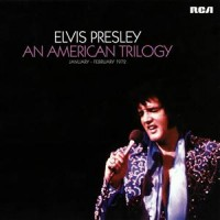 Purchase Elvis Presley - An American Trilogy