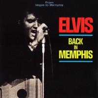 Purchase Elvis Presley - Back in Memphis (Vinyl)