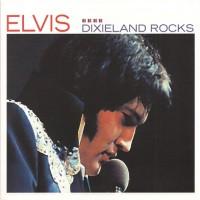 Purchase Elvis Presley - Dixieland Rocks