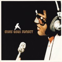 Purchase Elvis Presley - Elvis 6363 Sunset
