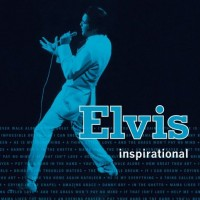 Purchase Elvis Presley - Elvis Inspirational