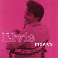 Purchase Elvis Presley - Elvis Movies (Remastered)