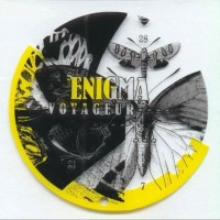 Purchase Enigma - Voyageur