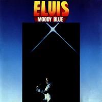 Purchase Elvis Presley - Moody Blue (Vinyl)