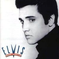 Purchase Elvis Presley - Norske Favoritter